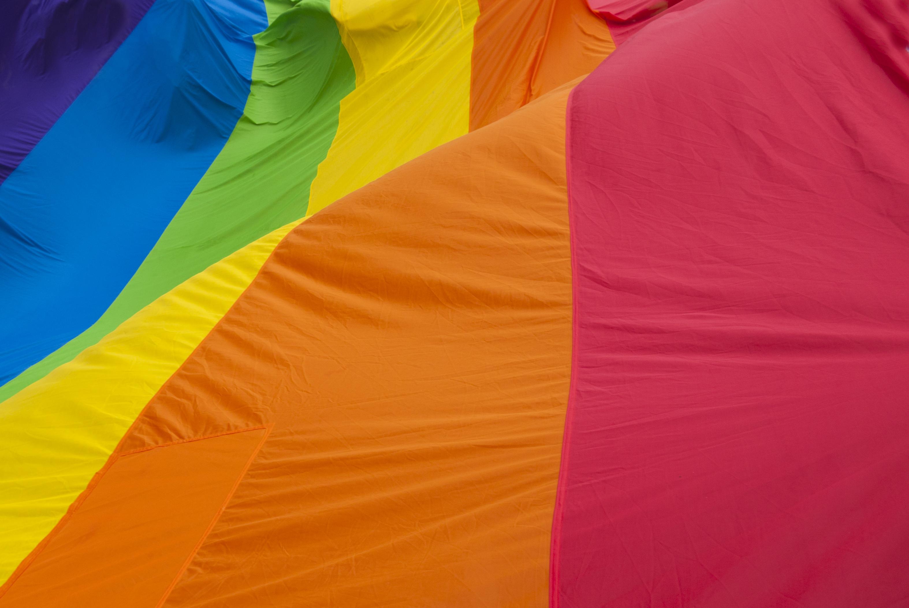 asexual dating vancouvermeleg társkereső webhelyek Írországban