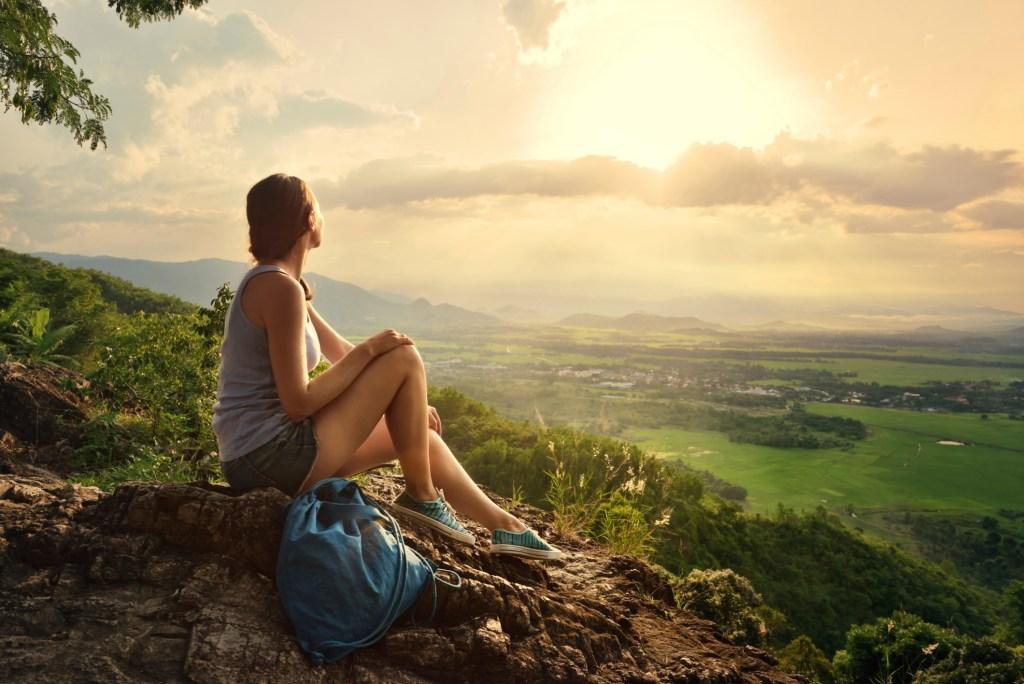 El turismo sostenible no existe sin el turismo responsable.