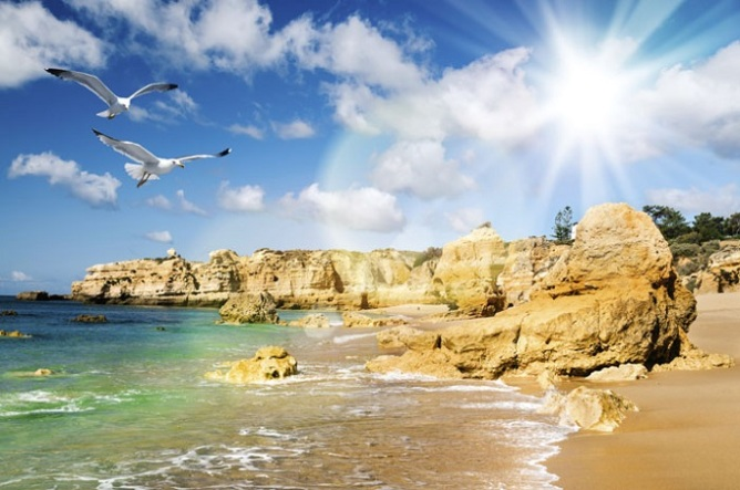 Quelles villes à visiter aux alentours de Faro ?