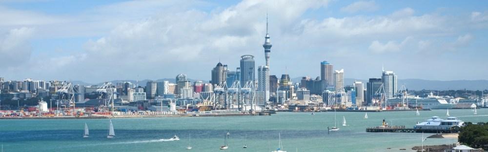 meilleur site de rencontre à Auckland