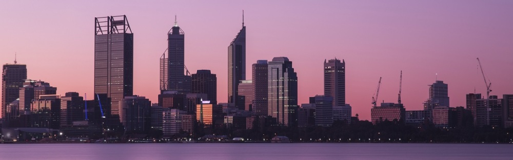 Meilleurs sites de rencontres gratuit Perth Australie