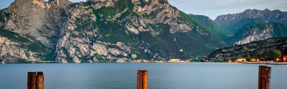Montagna in estate vacanze bellissime nei paradisi d for Vacanze nord italia montagna