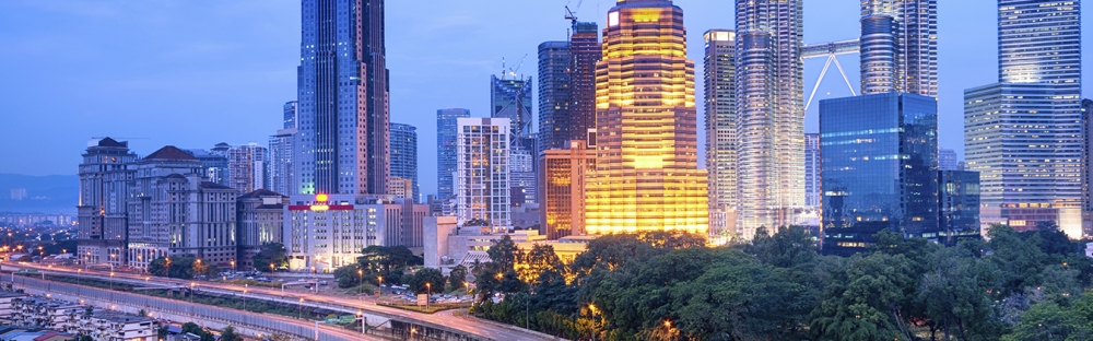 3 Hari Di Kuala Lumpur Ke Mana Saja Skyscanner Indonesia