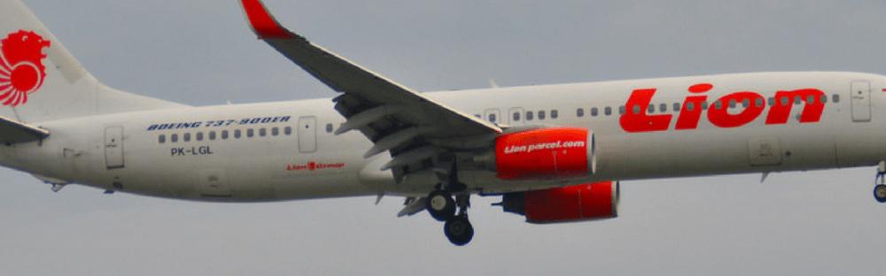 Tiket Pesawat Promo Lion Air Skyscanner Indonesia