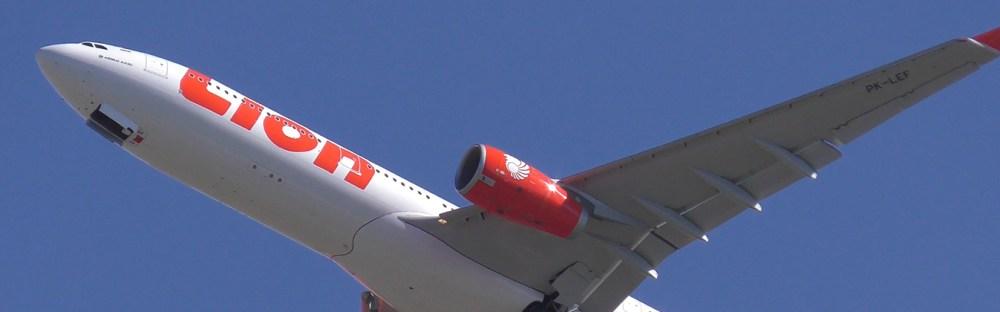 Cara Refund Tiket Lion Air Wings Air Dan Batik Air