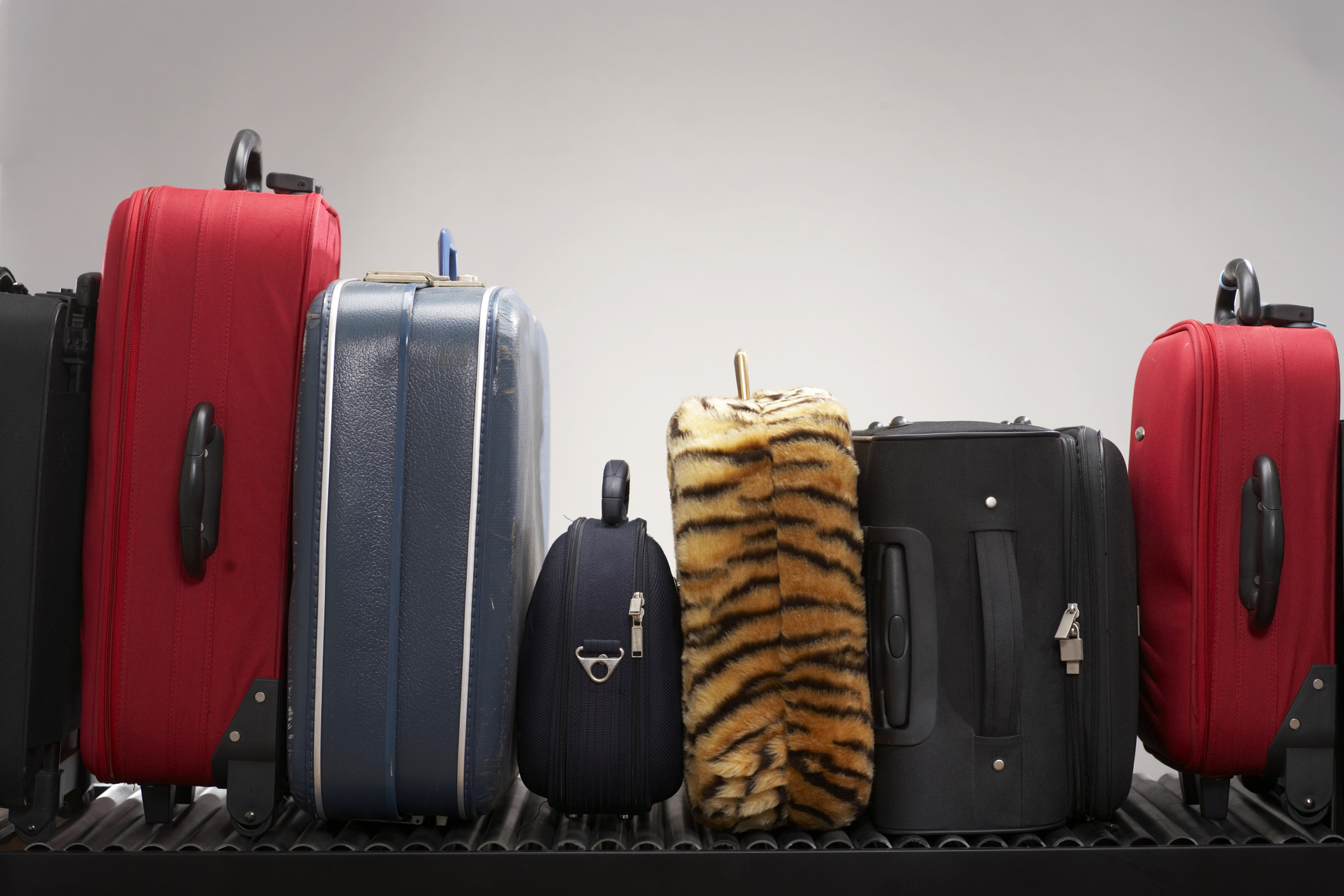 Carry On Luggage Size And Weight Restrictions For International