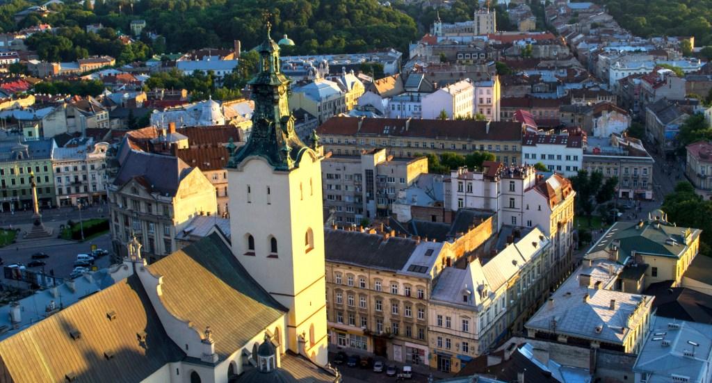 Wer besuchte Deutschland 2018 am häufigsten? Reisende aus der Ukraine, Singapur und Albanien