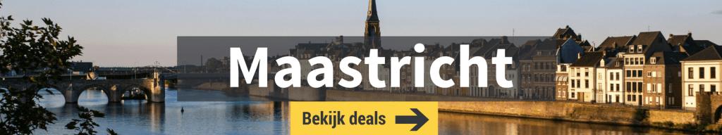 goedkope vliegtickets vanaf maastricht aachen airport