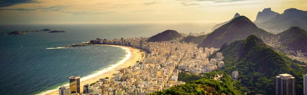 0931803a0 As melhores praias do Rio de Janeiro: as 5 mais disputadas da Cidade  Maravilhosa