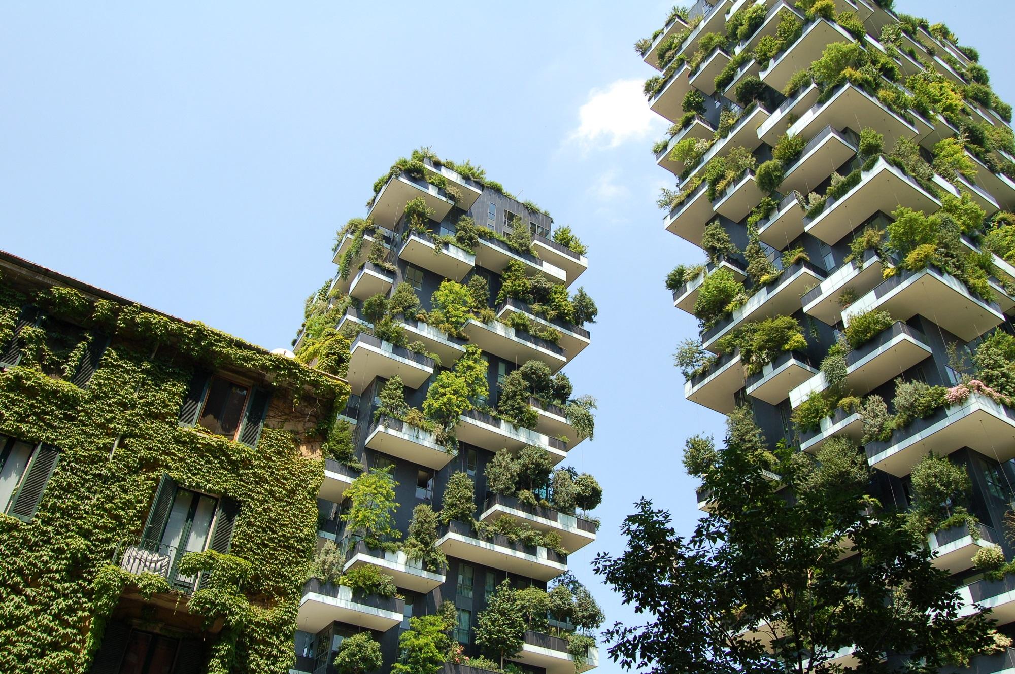 Architetti Famosi Antichi le 20 città del design da vedere nel mondo | skyscanner italia