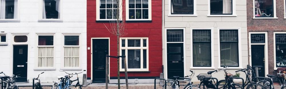 Cosa fare a delft 15 posti bellissimi da vedere video for Amsterdam ostelli economici centro