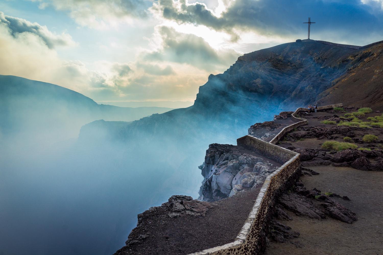 10 paesi dove viaggiare da soli zaino in spalla | skyscanner italia