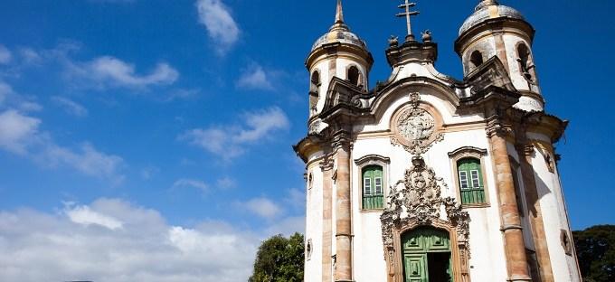 faa80ccca O que fazer em Minas Gerais: 15 lugares incríveis para conhecer ...