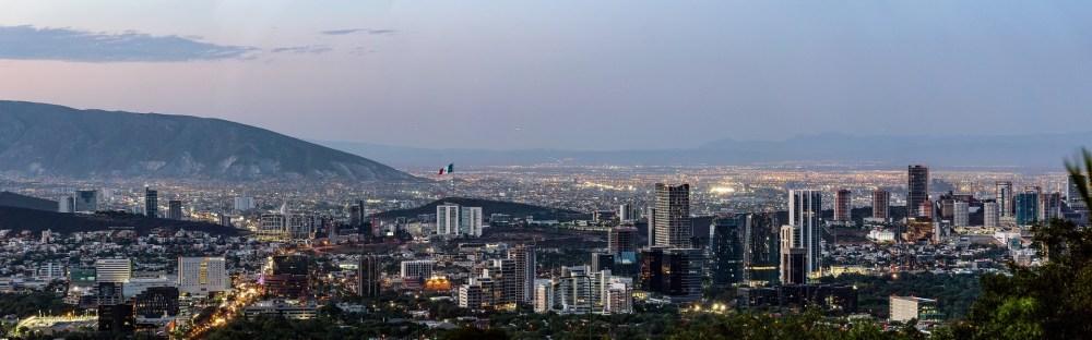 Cuándo es más barato viajar a Monterrey? | Skyscanner Espanol