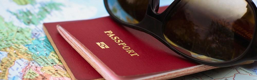 การไปทำ Passport ต้องเตรียมอะไรบ้าง….และต้องไปทำ Passport ที่ไหน