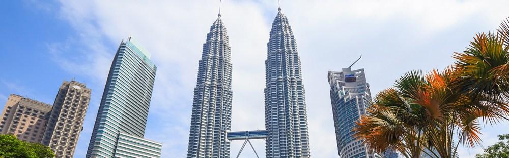 5 Tempat Wajib Dikunjungi Saat Wisata Ke Kuala Lumpur Skyscanner