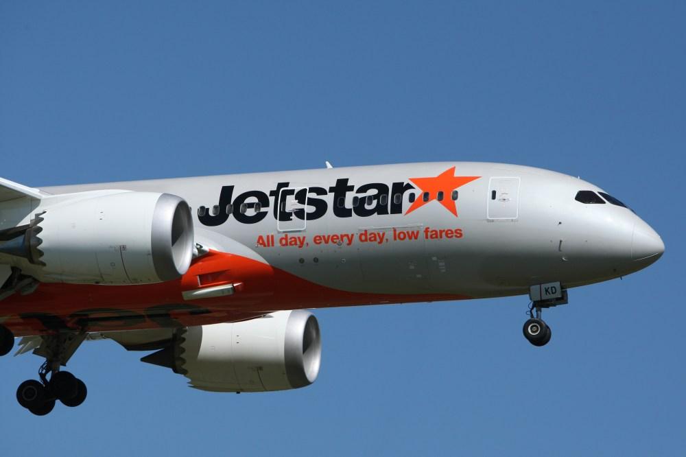 Cara Check In Jetstar Skyscanner Indonesia