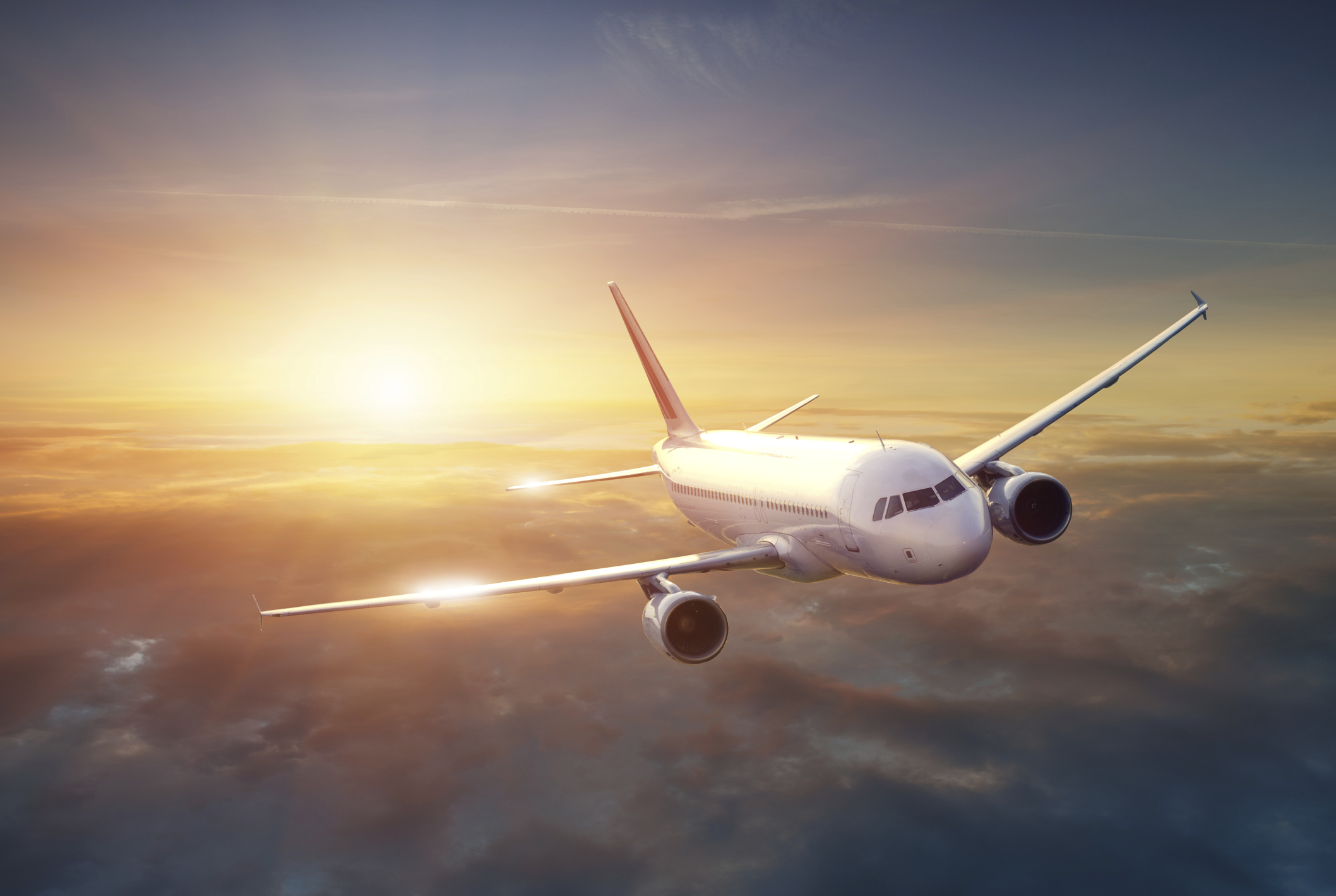 What Wind Speed Delays Flights? What You Need to Know
