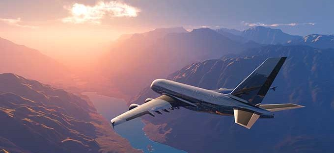Best airlines in the world skyscanner india for Best cruise in world