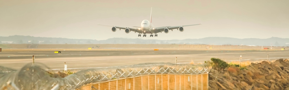 Flugrouten Karte Weltweit Lufthansa.Die Airbus A380 Routen Weltweit Findet Fluge Skyscanner