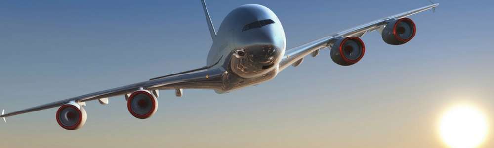 info for d6e23 8501b Airplane facts  cool facts about planes and air travel