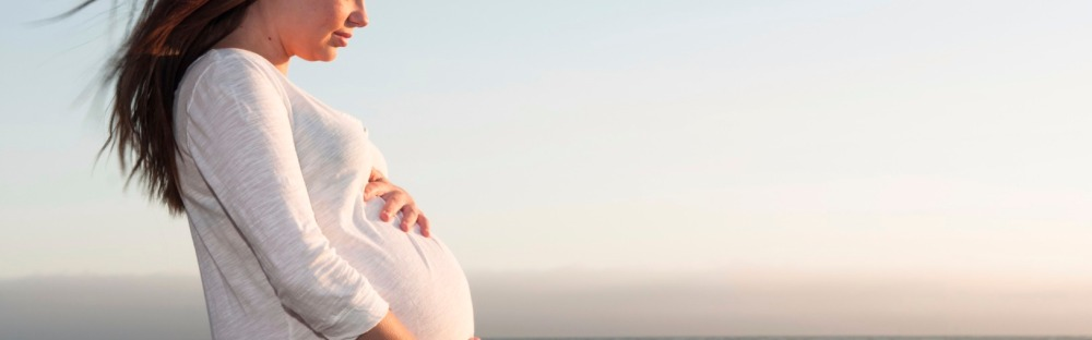 Airline Guide to Flying While Pregnant   Skyscanner UAE