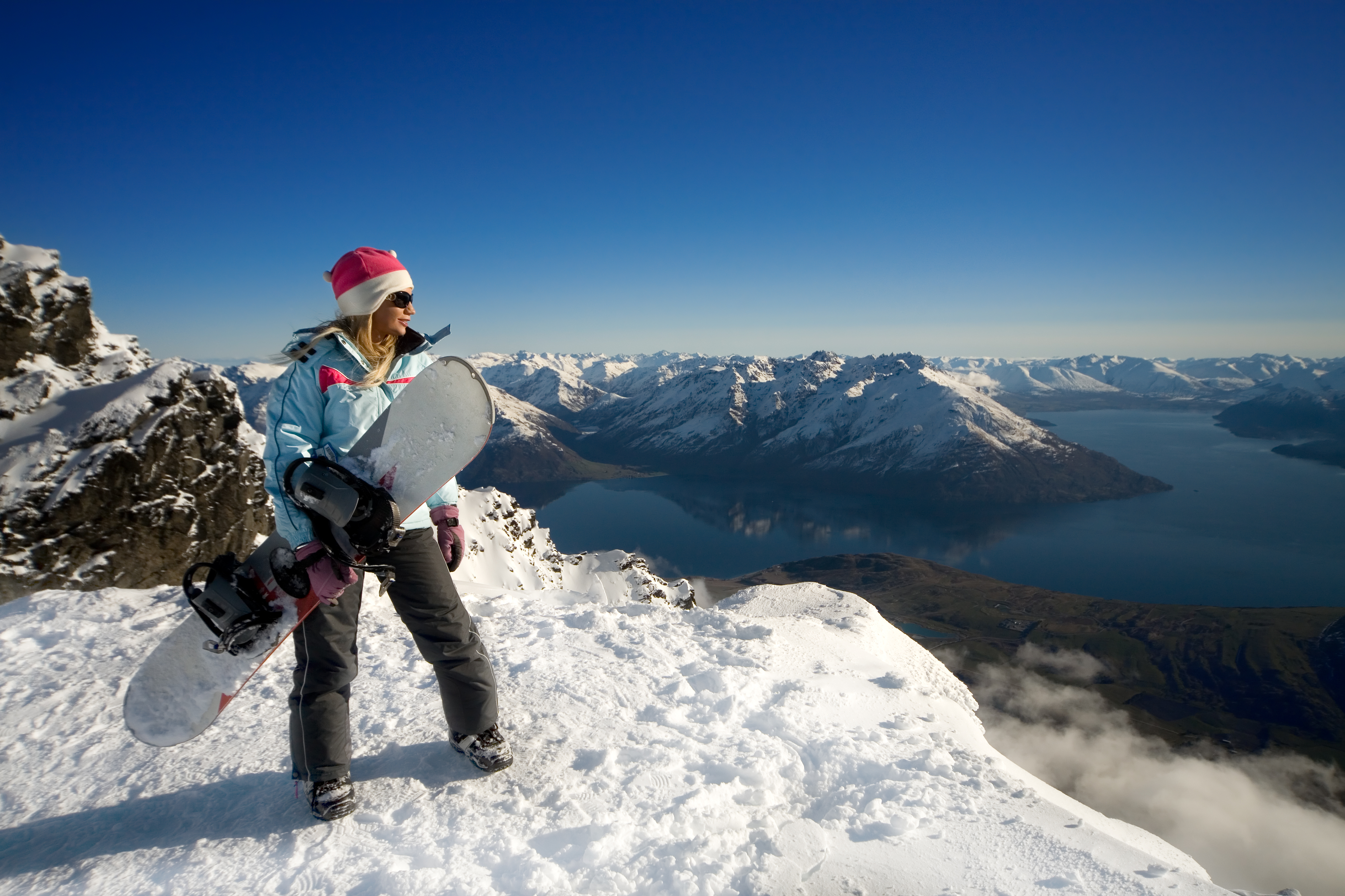 the ultimate guide to booking the best ski trip to new zealand