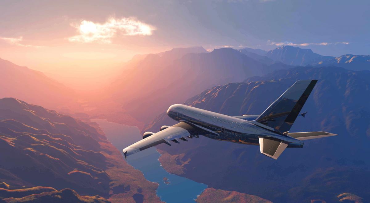 Image result for images flights