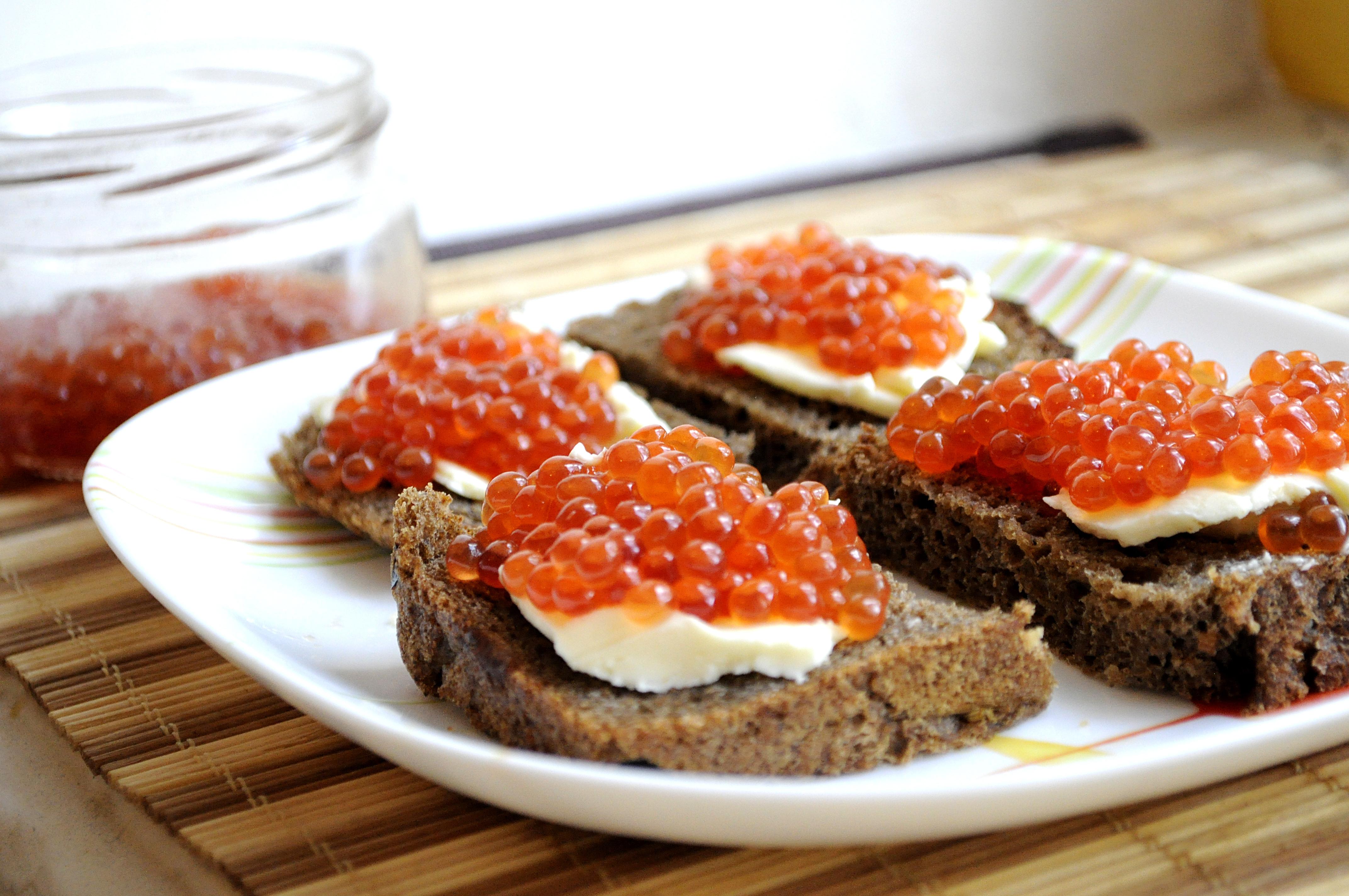 Изображение - На дальний восток russian-red-caviar-home-recipe