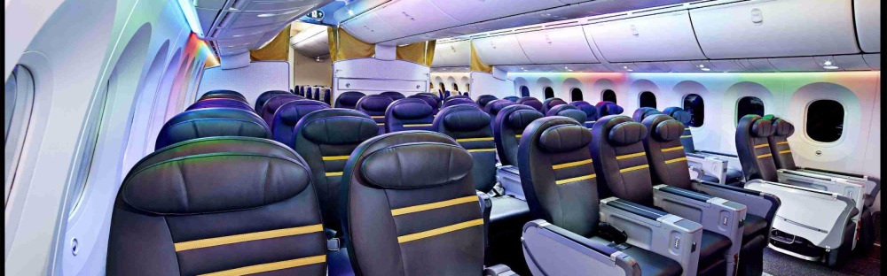 1ab555164198 How to book business class flights for cheaper than you d think ...