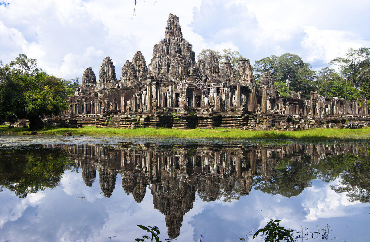 Cambodia Visa for Indian Passports – Things to know - Skyscanner India