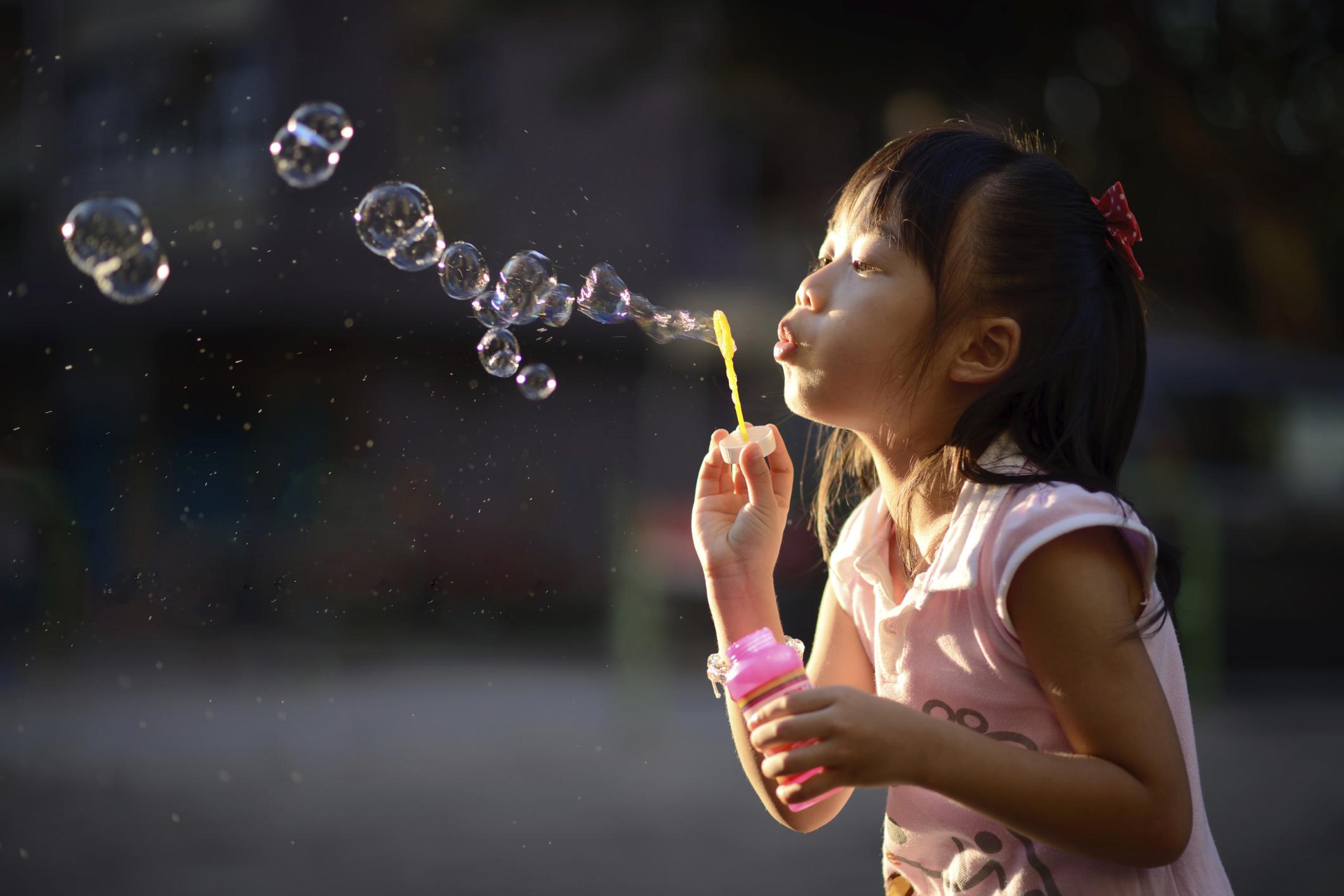 Надписью аллах, прикольные картинки с мыльными пузырями