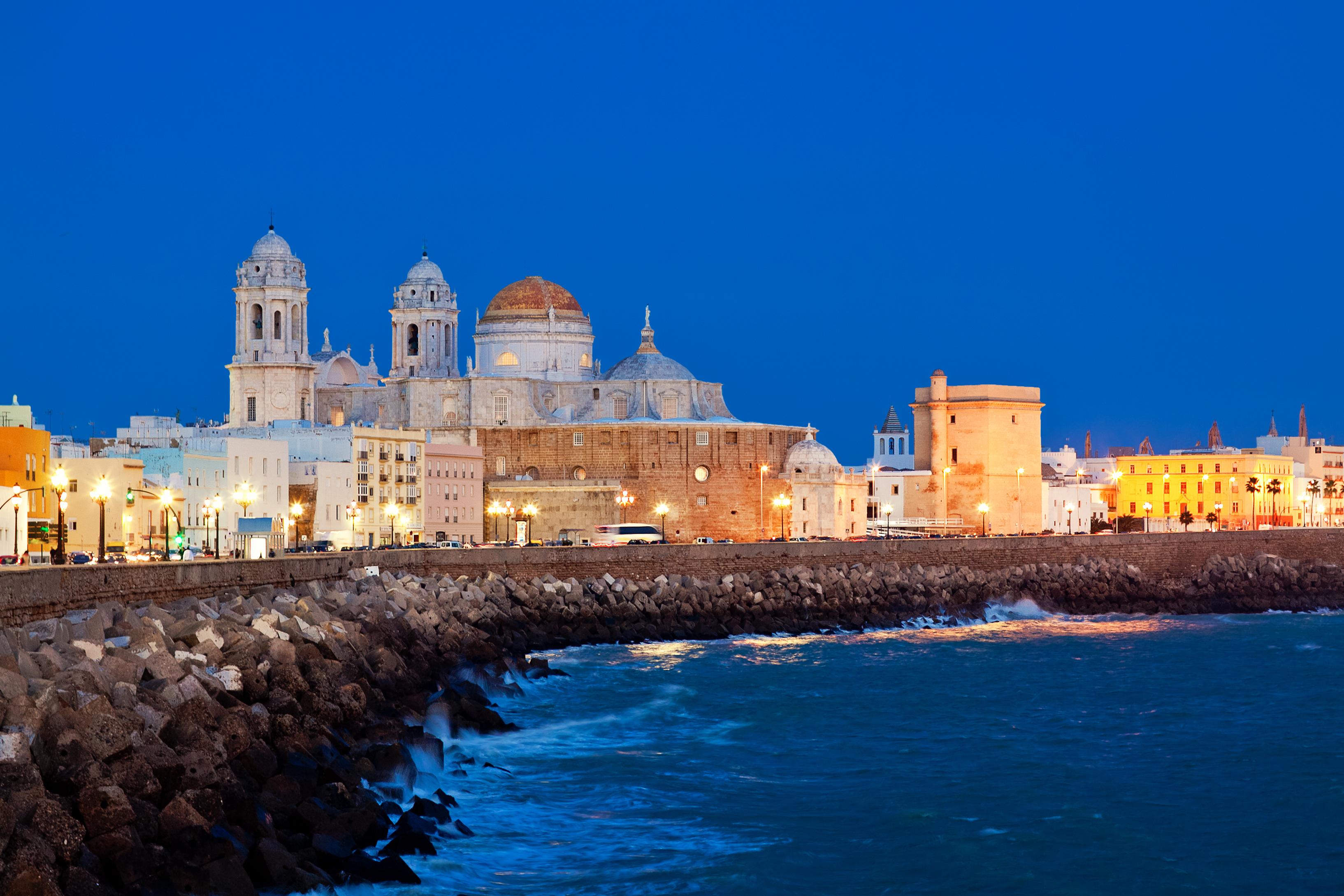 Conciertos en Cádiz 12222