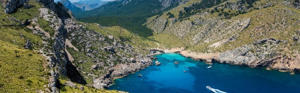 Qué ver en un fin de semana en Mallorca | Skyscanner - Noticias