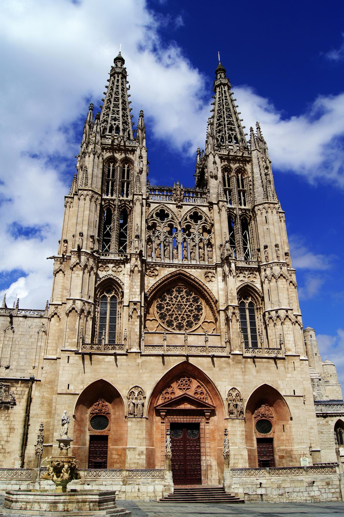 10 lugares de España que son una alternativa a los mejores destinos de Europa | Skyscanner - Noticias