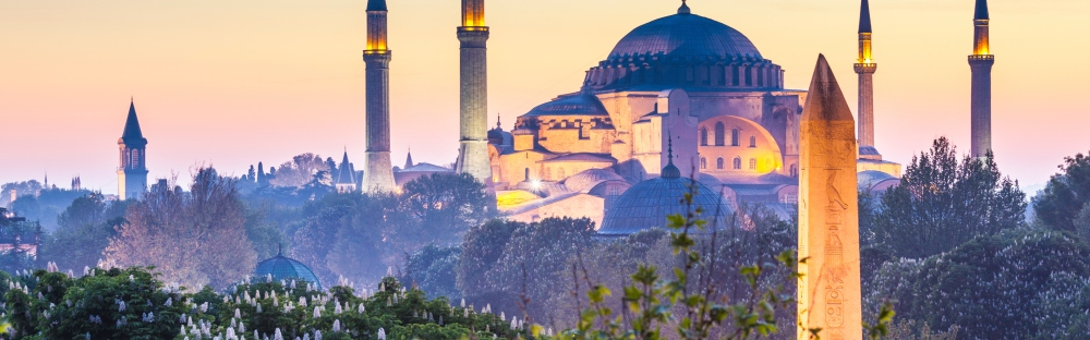 94 Gambar Gambar Masjid Warna Ungu Paling Keren