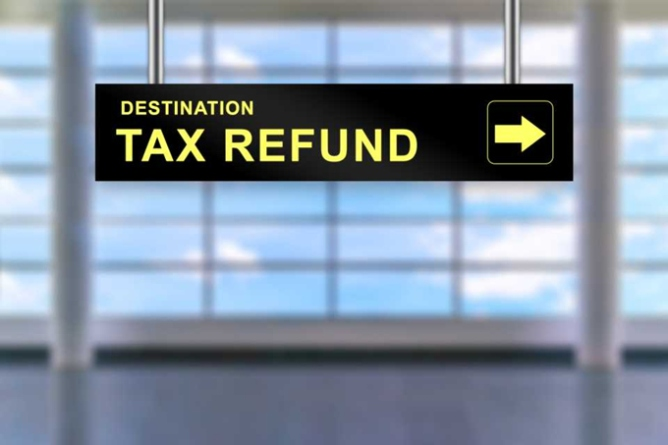 How to get a tax refund in Europe
