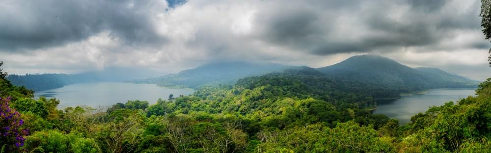 Panduan Menikmati Daerah Bali Utara Dan Timur Yang Non