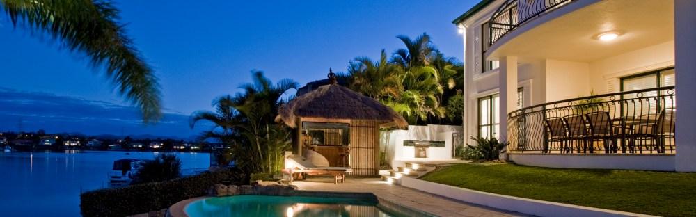 Cheap Villas In Goa For Rent