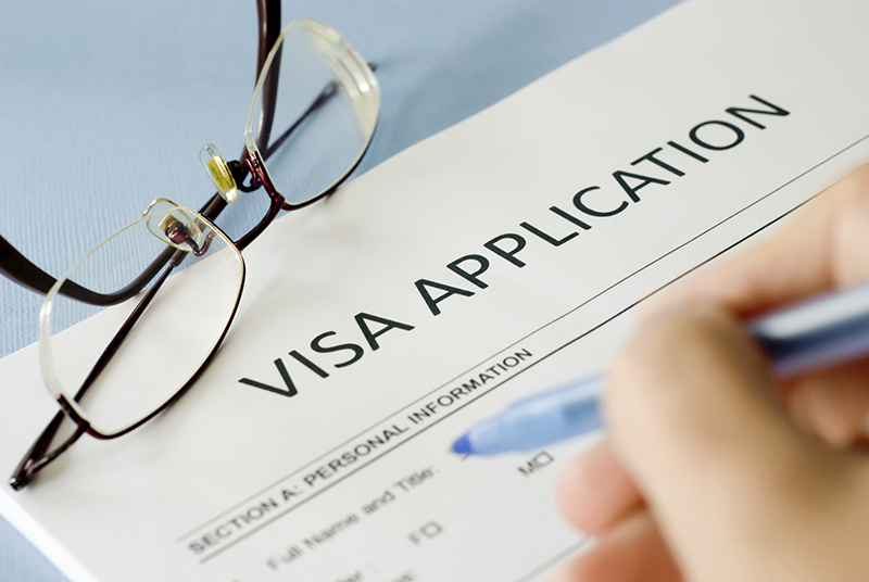 Bangladesh visa – How to apply for a visa to Bangladesh