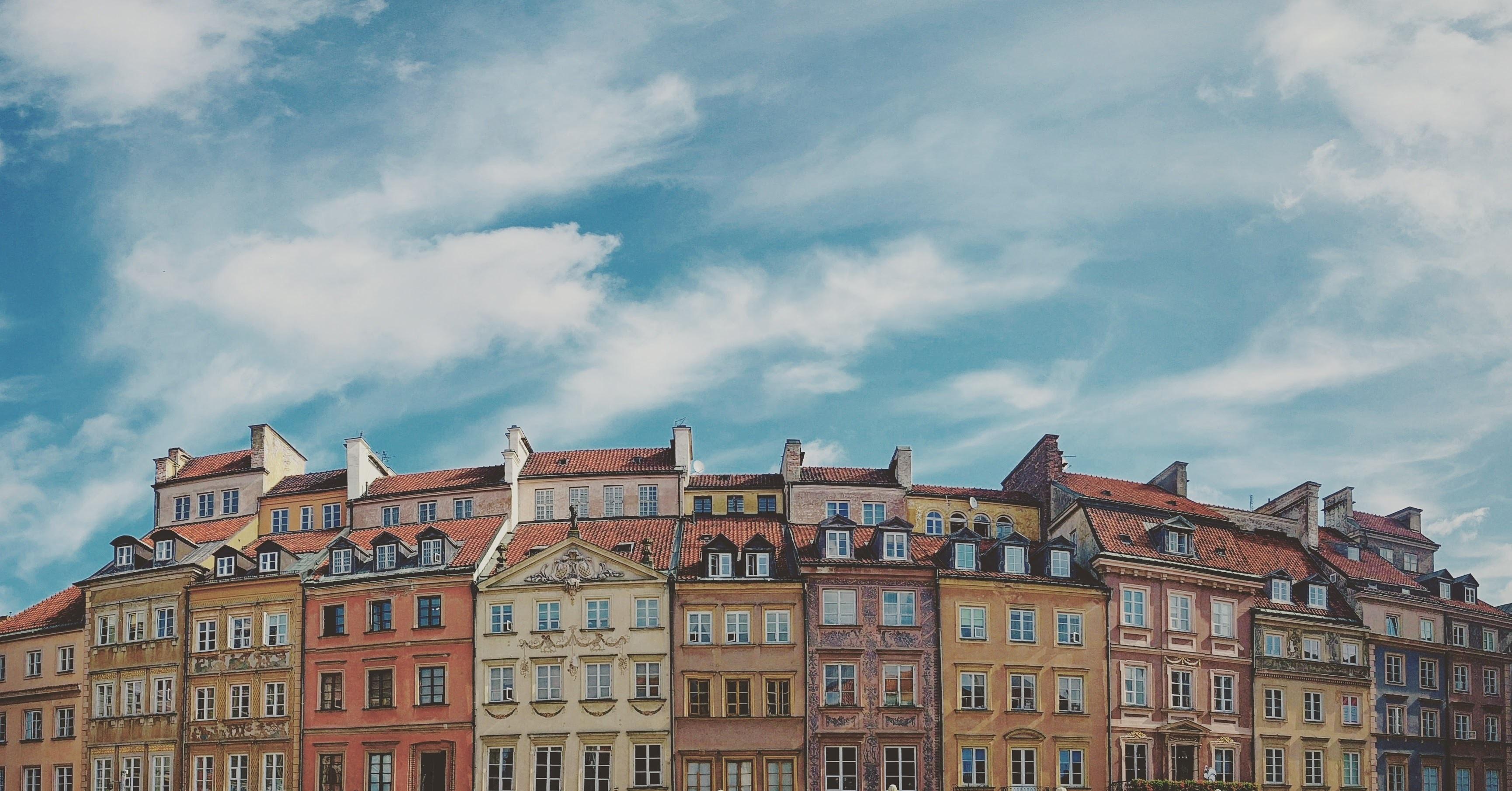 a08bd0bf6aa Отдых в Польше  12 ярких идей