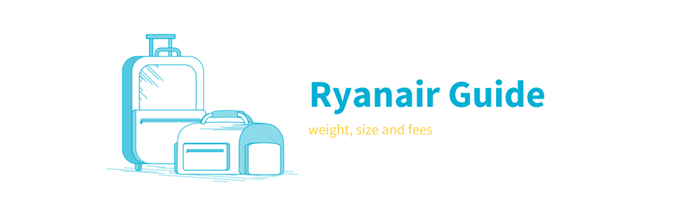 d34d878cc Ryanair hand luggage allowance and how to avoid the fees | Skyscanner