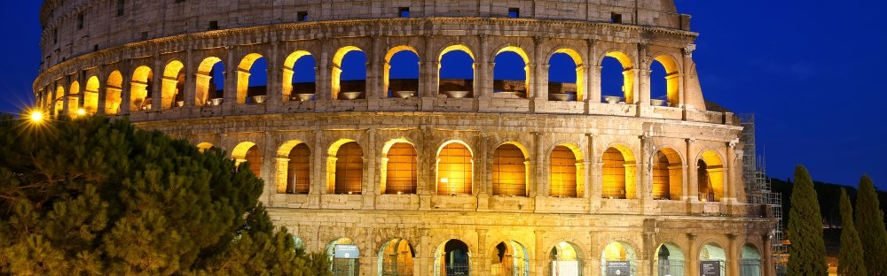 Italy Visa Italian Visa For Indians A Quick Guide Skyscanner India