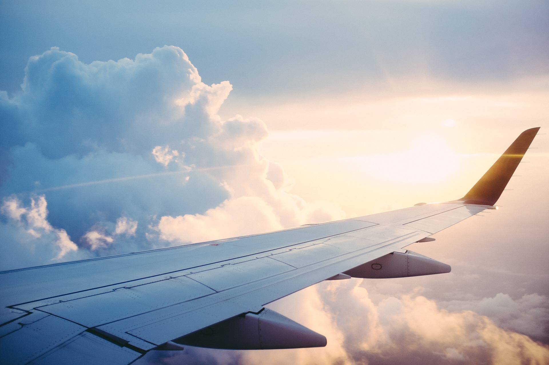 Military Discounts On Flights >> How To Get The Best 2019 Military Discount Flights And