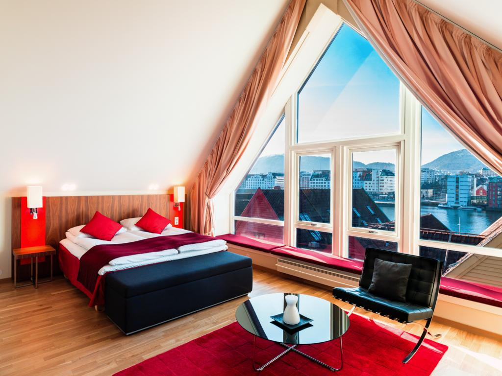 radissonbluroyalhotel-room-editorial-use-only-radissonbluroyalhotel