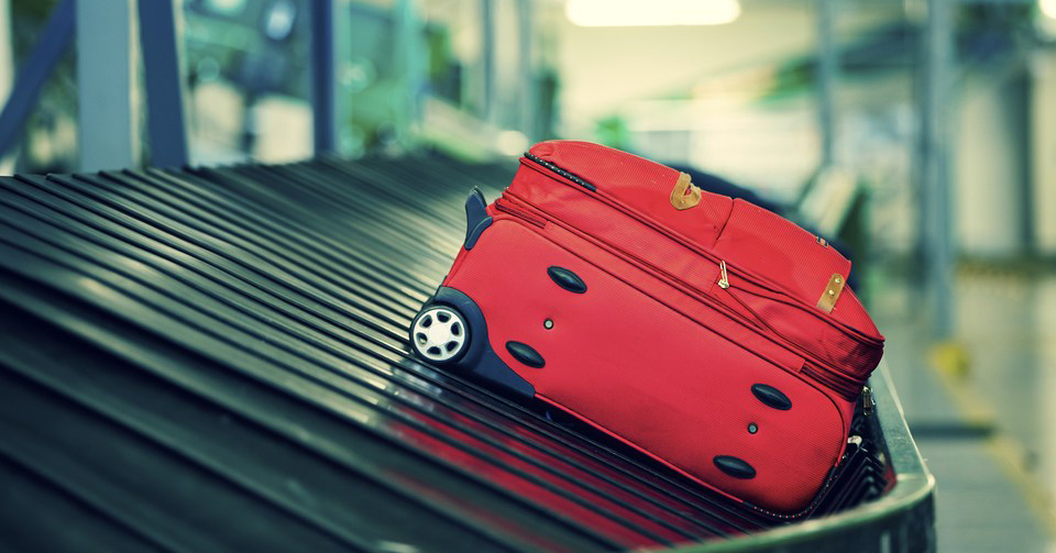 a29233216e Turkish Airlines baggage allowance rules explained and how to make the most  of your hand luggage