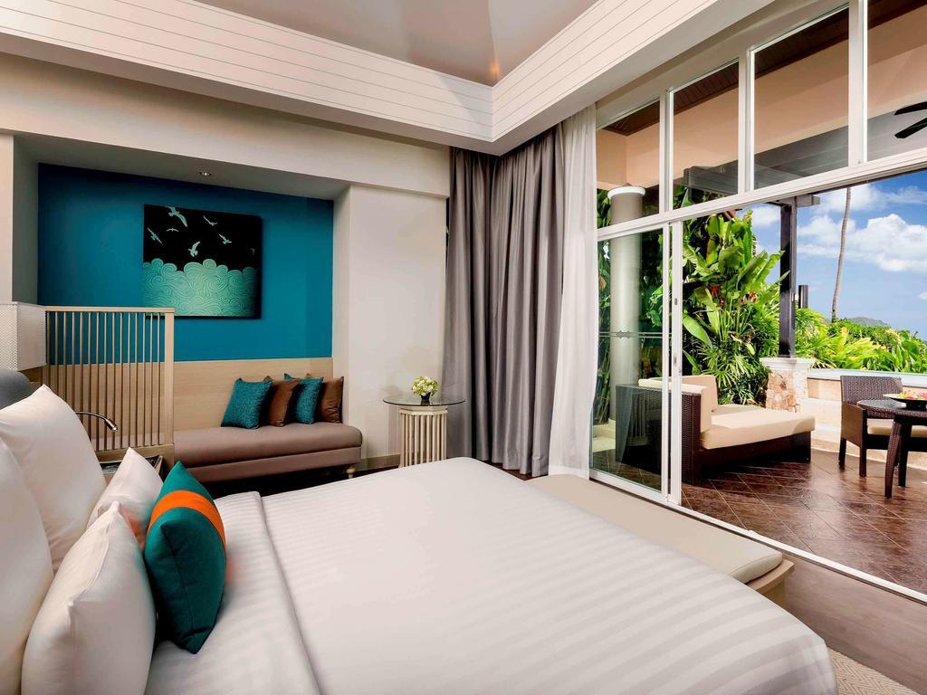 Volo + Hotel: offerte low cost Volo e Hotel insieme ...