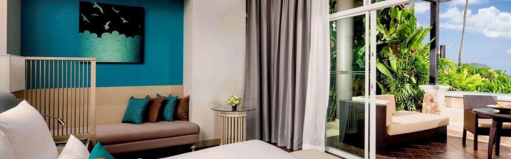 Volo + Hotel: offerte low cost Volo e Hotel insieme | Skyscanner Italia