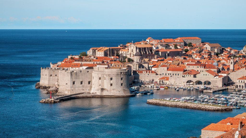 Sugen på en sista minuten resa till Kroatien?