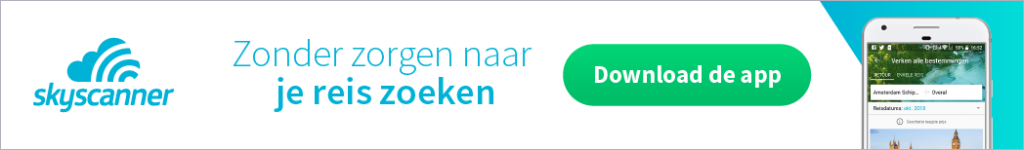 Wat Te Doen Met Pasen 2019 Uitjes En Festivals In Nederland